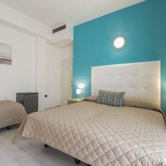 Hotel Levante 4* Стандартный номер