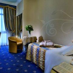Hotel Terme Formentin 3* Стандартный номер