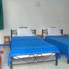 Отель Niku Guesthouse комната для гостей фото 18