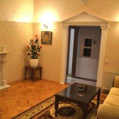 Отель Swan Азербайджан, Баку - 3 отзыва об отеле, цены и фото номеров - забронировать отель Swan онлайн комната для гостей