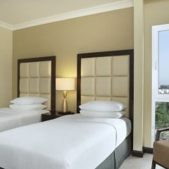 Radisson Blu Hotel & Resort комната для гостей фото 10