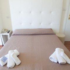 Riviera Mare Beach Life Hotel комната для гостей фото 7