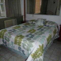 Отель Condo Isla del Sol 3* Стандартный номер