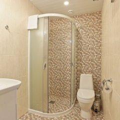 Гостиница Фортис ванная