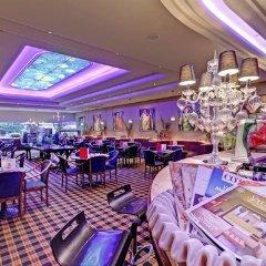 President Hotel ресторан фото 2