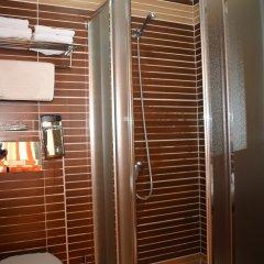 Royal Vila Hotel ванная