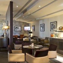 Отель Hilton Paris Charles De Gaulle Airport фото 4