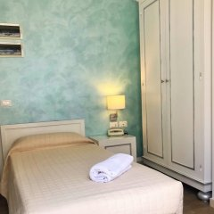 Hotel Casena Dei Colli 3* Стандартный номер с различными типами кроватей
