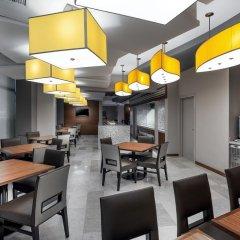 Отель Хаятт Плейс Ереван фото 4