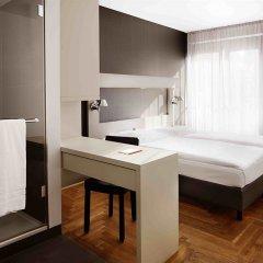 Hotel AMANO Berlin комната для гостей фото 3