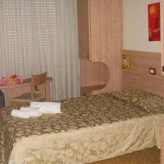 Hotel Quisisana 3* Стандартный номер