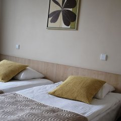 Panorama Hotel фото 13