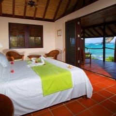 Отель Palm Island Resort All Inclusive 4* Апартаменты с различными типами кроватей