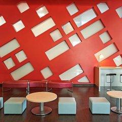 Отель Ibis Cancun Centro Мексика, Канкун - отзывы, цены и фото номеров - забронировать отель Ibis Cancun Centro онлайн фото 5