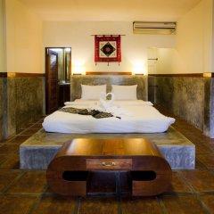 Отель Kata Country House комната для гостей фото 18