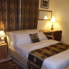 Asa Royal hotel 3* Стандартный номер с различными типами кроватей