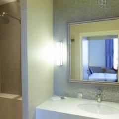 Hotel Des Saints Peres ванная фото 4