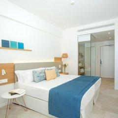 Myseahouse Hotel Flamingo - Только для взрослых 4* Стандартный номер с различными типами кроватей