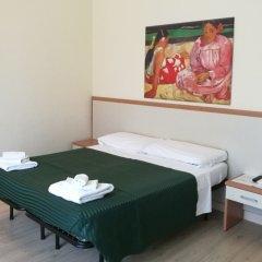 Отель Serendipity 3* Стандартный номер с двуспальной кроватью