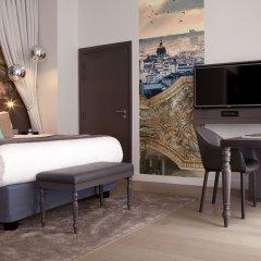 Hotel Indigo Paris Opera фото 3