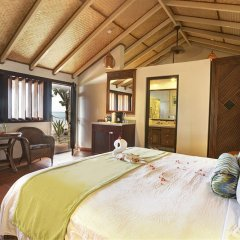 Отель Palm Island Resort All Inclusive 4* Стандартный номер с различными типами кроватей фото 4