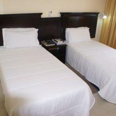 Sunbeam Hotel 3* Номер Делюкс