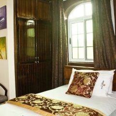 Grand Star Hotel 3* Стандартный номер с различными типами кроватей