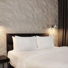 Отель Best Western Plus Amazon 3* Стандартный номер