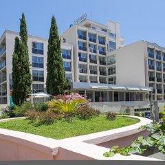 Tara Hotel популярное изображение