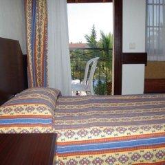 Blue Star Hotel 3* Стандартный номер с различными типами кроватей фото 7