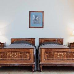 Hotel Maria 2* Стандартный номер с 2 отдельными кроватями