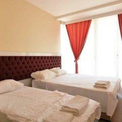 Отель Novron Feronia Villas комната для гостей