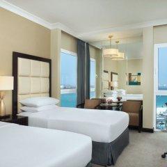Radisson Blu Hotel & Resort комната для гостей фото 7
