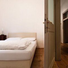 Отель Residence Fink 3* Апартаменты