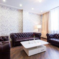 Апарт-отель Ханой-Москва 4* Улучшенные апартаменты с 2 отдельными кроватями фото 10