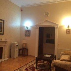 Отель Swan Азербайджан, Баку - 3 отзыва об отеле, цены и фото номеров - забронировать отель Swan онлайн интерьер отеля фото 2
