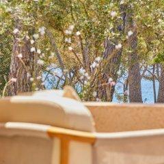 Hotel Pleta de Mar By Nature 5* Люкс Премиум с различными типами кроватей