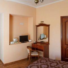 Гостиница Палантин комната для гостей фото 8