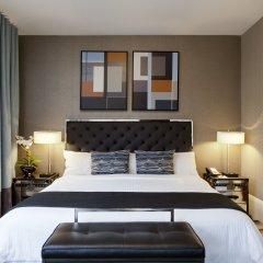 Broadway Plaza Hotel 3* Стандартный номер с различными типами кроватей