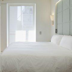 New Hotel 5* Студия с различными типами кроватей