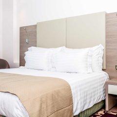 Отель Labranda Atlas Amadil 4* Полулюкс с различными типами кроватей