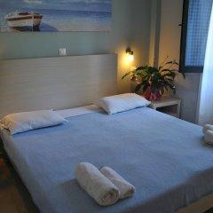 Hotel Helios Splendid 3* Студия с различными типами кроватей