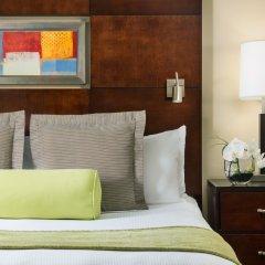 Hotel Mela Times Square 4* Улучшенный номер с различными типами кроватей