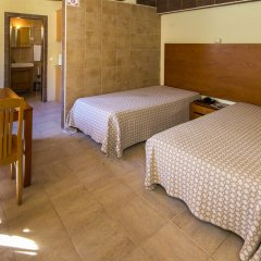 Апартаменты Choromar Apartments Студия с различными типами кроватей
