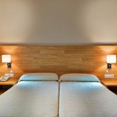 Hotel Acta Azul 3* Стандартный номер фото 13
