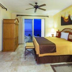 Отель Villa Del Arco Beach Resort & Grand Spa 4* Вилла