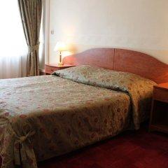 Гостиница Академическая фото 4