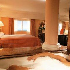 Отель RIU Ocho Rios All Inclusive 3* Люкс повышенной комфортности с различными типами кроватей