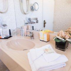 Hotel Apogia Nice 4* Номер Комфорт с двуспальной кроватью