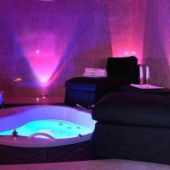 Style Hotel крытая спа-ванна фото 2
